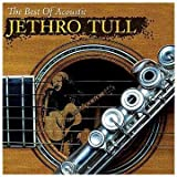The Best Of Acousticpar Jethro Tull