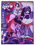 My Little Pony A3996E24 - Equestria G...