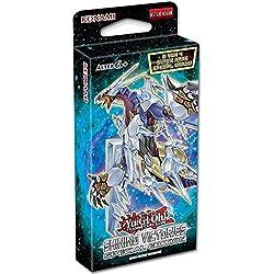 Yu-Gi-Oh! Shining Victories Special Edition [Edizione: Germania]