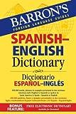 Learn English: Rosetta Stone English (American) - Power Pack