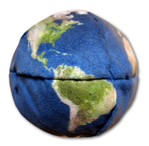graphic-hack-paneled-full-color-footbags-hacky-sacks-fb3-realistic-globe-hack-by-adventure-trading