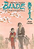 img - for Blade of the Immortal Volume 31: Final Curtain book / textbook / text book