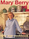 Mary Berry's New Aga Cookbook (+)