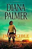 Invincible (English Edition)