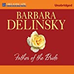 Father of the Bride | Barbara Delinsky