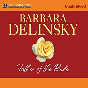 Father of the Bride Audiobook