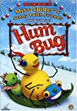 Hum Bug [DVD] [Region 1] [US Import] [NTSC]