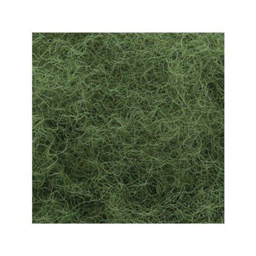 WOODLAND SCENICS FP178 Polyfiber-Green WOOU1400