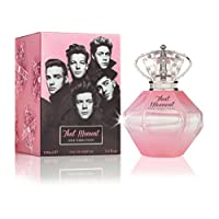 One Direction That Moment for Women Eau de Parfum Spray, 3.4 Ounce