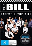 The Bill: Farewell the Bill