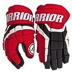 Warrior Junior Covert DT3 Hockey Glov...
