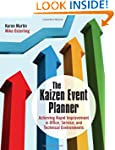 The Kaizen Event Planner: Achieving R...