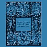 echange, troc Compilation - Harry Smith'S Anthology Of American Folk Music Vol.3: Social Music