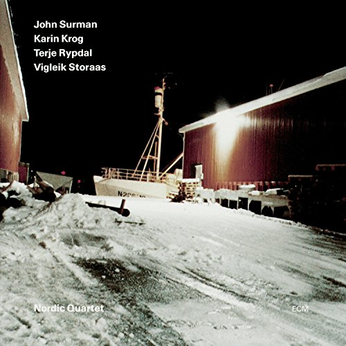 Nordic Offshore