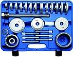 BGS Radlager-Werkzeugsatz, 31-teilig,...
