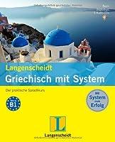 Griechisch mit System