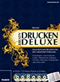 Software - Kreativ Drucken deluxe (PC)