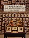 img - for Staging the Archive: Art and Photography in the Age of New Media book / textbook / text book