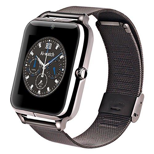 aiwatxh-bluetooth-deportes-z50-smartwatchs-con-sim-tf-con-facebook-whatsapp-y-twitter-negro