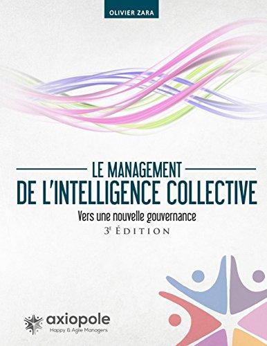 le-management-de-lintelligence-collective-vers-une-nouvelle-gouvernance