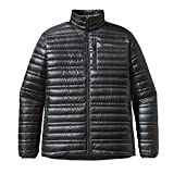 (パタゴニア)patagonia M's Ultralight Down Jkt 84757 FGE XS