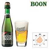 ブーン・グース BOON GEUZE 375ml
