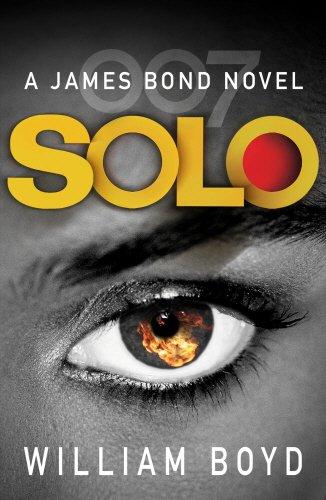 solo-a-james-bond-novel