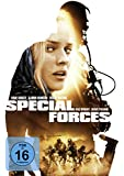Special Forces [Import allemand]