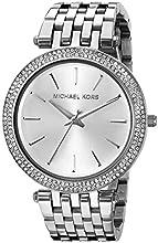 Relojes Mujer MICHAEL KORS MKORS PARKER MK3190