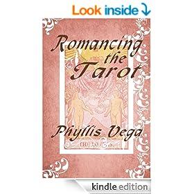 Romancing the Tarot