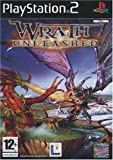 echange, troc Wrath Unleashed