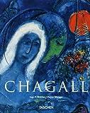 Marc Chagall 1887-1985. (3822865915) by Ingo F. Walter