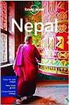 Nepal - 10ed - Anglais