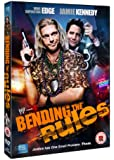 Bending The Rules [DVD]