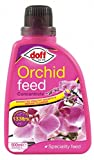 Doff Orchideendünger 500 ml