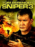 Sniper 3