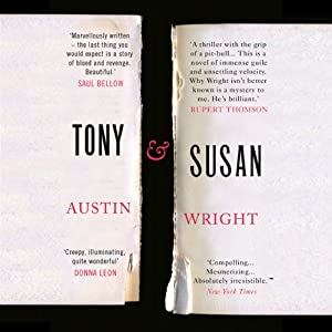 Tony and Susan | [Austin Wright]