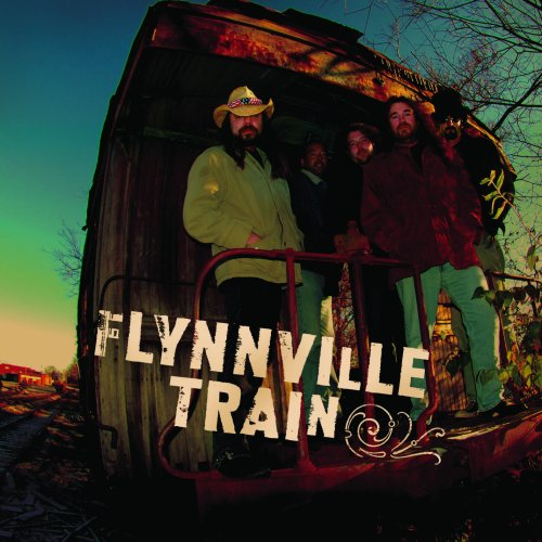 Train - Flynnville Train - Zortam Music