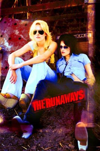 The Runaways: Featurette