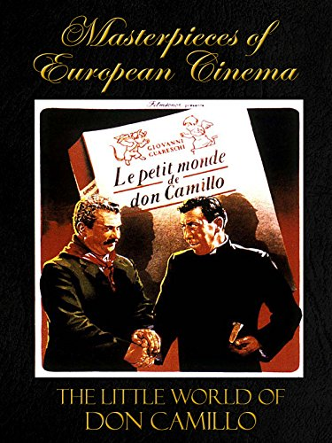 masterpieces-of-european-cinema-the-little-world-of-don-camillo
