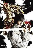 牙狼<GARO>-魔戒ノ花- Blu-rayBOX 1[Blu-ray/ブルーレイ]