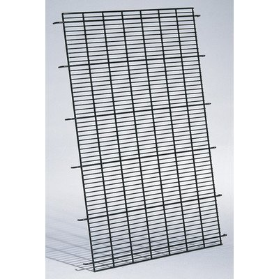 Midwest Folding Dog Crate Floor Grid 42In front-148682
