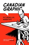 Canadian Graphic: Picturing Life Narr...
