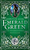 Emerald Green (The Ruby Red Trilogy)