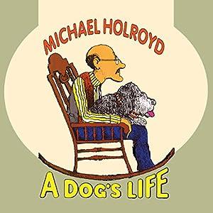 A Dog's Life Audiobook