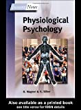 BIOS Instant Notes in Physiological Psychology