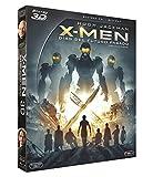 X-Men: D�as Del Futuro Pasado (BD 3D) [Blu-ray]