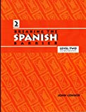 Breaking the Spanish Barrier. Level 2. Intermediate with audio CD Set