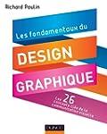 Les fondamentaux du design graphique...