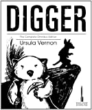 Digger: The Complete Omnibus Edition